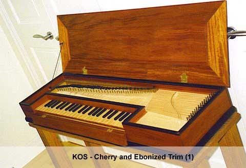 04-kos_cherry_ebonized_trim1