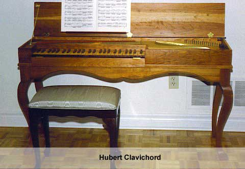 06-HubertClavichord