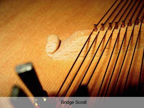 19-kos-bridge-scroll